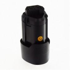 Baterija za AEG L1215 / L1215R, 12 V, 2.0 Ah