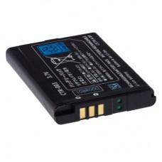 Baterija za Nintendo 3DS, 800 mAh