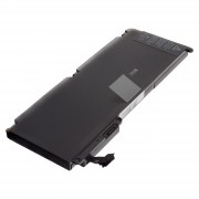 "Baterija za Apple MacBook / Air / Pro / 13"" / 13.3"" / 15"" / 17"" / A1331 / A1342, 5800 mAh"