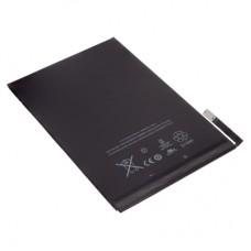 Baterija za Apple iPad Mini / A1445, 4490 mAh
