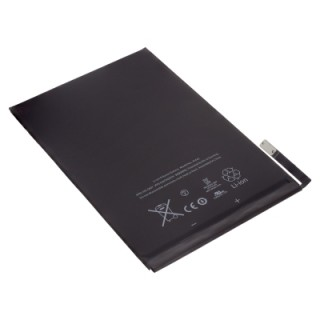 Baterija za Apple iPad Mini, 4440 mAh