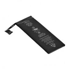 Baterija za Apple iPhone 5C, 1560 mAh