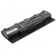 Baterija za Asus N46 / N56 / N76, 4400 mAh
