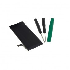 Baterija za Apple iPhone 6 Plus, vključeno orodje, 2910 mAh