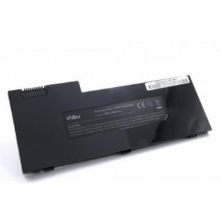 Baterija za Asus UX50 / UX50V, 2400 mAh