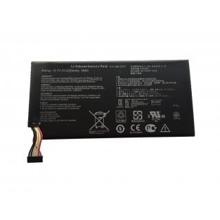 Baterija za Asus Nexus 7 / Google Nexus 7 / Asus  Pad ME370T, 4325 mAh