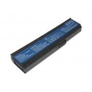 Baterija za Acer Aspire 3600 / TravelMate 2400 / Extensa 3810, 4400 mAh