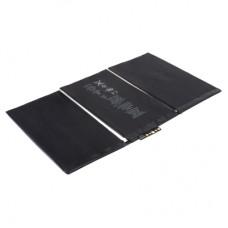Baterija za Apple iPad 2, 6500 mAh