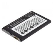 Baterija za Blackberry Bold 9000 / 9030 / 9220 / 9630 / 9700, 1800 mAh