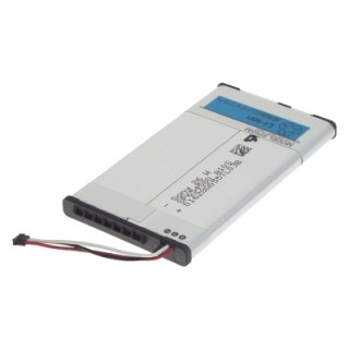 Baterija za Sony PlayStation Vita / PCH-1001, 2200 mAh