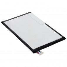 Baterija za Samsung Galaxy Tab 3 8.0, 4450 mAh