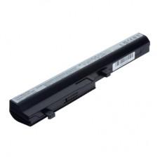Baterija za Toshiba Mini NB200, 2200 mAh