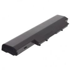 Baterija za Toshiba Mini NB500 / Satellite T210 / DynaBook MX, 4400 mAh