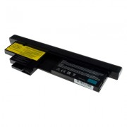 Baterija za IBM Lenovo Thinkpad X200 / X201 Tablet-PC, 4400 mAh