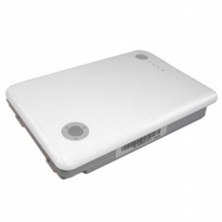 "Baterija za Apple iBook G3 / G4 / A1008 / M8433, 12"", 4400 mAh"