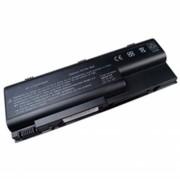 Baterija za HP Pavilion DV8000 / DV8100, EXP, 4400 mAh