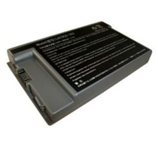 Baterija za Acer Travelmate 650 / 660 / 6000 / 8000, 4400 mAh