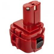 Baterija za Makita 1220 / 1222 / 1233 / 1234, 12 V, 1.5 Ah