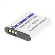 Baterija LI-90B za Olympus SH-50 / Stylus XZ-2 / Tough TG-1, 1270 mAh