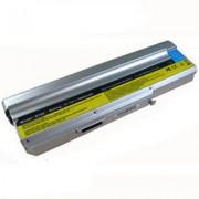 Baterija za IBM Lenovo 3000 / N100 / N200 / C200, 6600 mAh