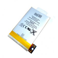 Baterija za Apple iPhone 3 / 3G, 1150 mAh