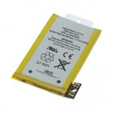 Baterija za Apple iPhone 3GS, 1220 mAh