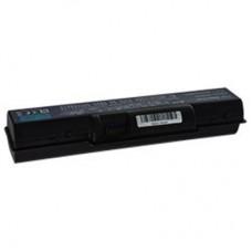 Baterija za Acer Aspire 5516 / 5517 / 5532 / 5732, 8800 mAh