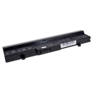 Baterija za Asus Eee PC 1001 / 1001H, črna, 4400 mAh