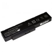 Baterija za Fujitsu Siemens Amilo LI3710 / LI3910 / PI3560, 4400 mAh