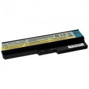 Baterija za IBM Lenovo IdeaPad 3000 G430 / 3000 G430 4152 / 3000 G, 4400 mAh