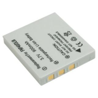 Baterija Fuji NP-40 / Kodak KLIC-7005 / Konica Minolta NP-1 / Panasonic CGA-S004 / Pentax D-LI85, 900 mAh