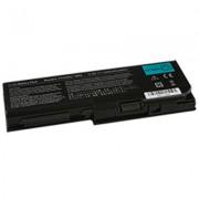 Baterija za Toshiba Satellite P200 / P205 / X200 / X205, 4400 mAh
