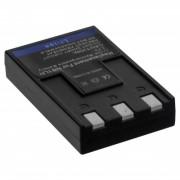 Baterija NB-1L za Canon IXUS 330 / 400 / V2 / V3, 920 mAh