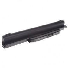 Baterija za Asus A43 / A53 / A54 / A83 / K43 / K53 / K54 / X53, 6600 mAh