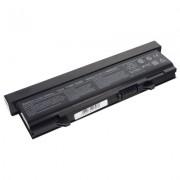 Baterija za Dell Latitude E5400 / E5410 / E5500 / E5510, 6600 mAh