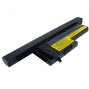 Baterija za IBM Lenovo Thinkpad X60 / X60s / X61 / X61s, 4400 mAh