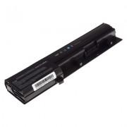 Baterija za Dell Vostro 3300 / 3350, 2200 mAh