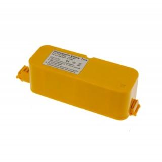 Baterija za iRobot Roomba 400 / 4000 / 4250, 2000 mAh