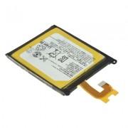 Baterija za Sony Xperia Z2 / L50w, 3200 mAh