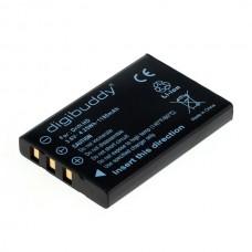 Baterija za Drift HD / HD Stealth, 1180 mAh