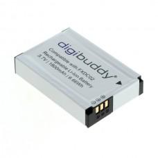 Baterija za Drift HD Ghost, 1800 mAh