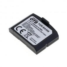 Baterija za Sennheiser IS 410 / RS 4200, 140 mAh
