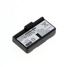Baterija za Sennheiser IS 200 / IS 450 / IS 490 / IS 550, 60 mAh