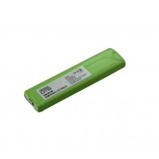 Baterija za Sony MZ-E7W / MZ-11 / MZ-25, 1350 mAh