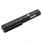Baterija za HP Pavilion DV7 / DV7T / DV7Z / HDX18, 14.4 V, 4400 mAh