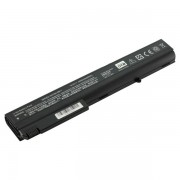 Baterija za HP Compaq Business Notebook NX7400 / NC8200, 4400 mAh