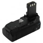 Baterijsko držalo za Canon EOS 350D / EOS 400D