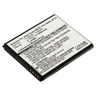 Baterija za Alcatel OT-997 / OT-5035, 1950 mAh