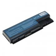 Baterija za Acer Aspire 5200 / 5300 / 5500, 14.8 V, 4400 mAh