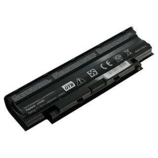 Baterija za Dell Inspiron 13R / 14R / 15R / 17R, 4400 mAh